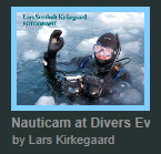 Divers-Event